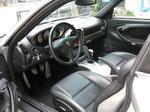 PORSCHE 911 turbo GT-2 Ver.