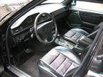 95y Mercedes-Benz AMG E60