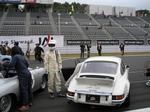 LE MANS CLASSIC JAPAN 2007 Part 5
