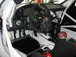 POESCHE 997 GT3RSR
