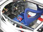 PORSCHE 911 GT3RSR