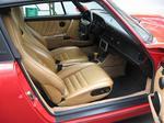 PORSCHE 911 Carrera 2 targa  TYPE-964