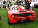 LMP CARS Collection Concorso ITALIANO