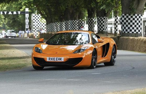 mclaren-mp4-12c-makes-world-debut-at-goodwood-festival_100315666_l