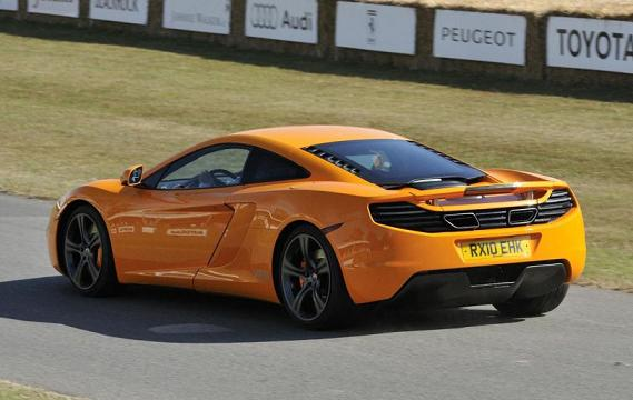 mclaren-mp4-12c-makes-world-debut-at-goodwood-festival_100315671_l