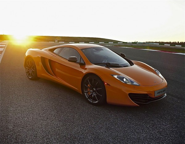 mclaren-mp4-12c_2011_1280x960_wallpaper_02