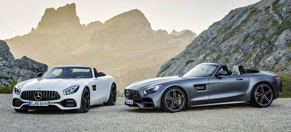 mercedes-amg-gt-roadster-2017-23_1440x655c