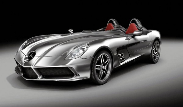 mercedes_benz_mclaren_stirling_moss_slr_speedster_leak_002-1218-950x673