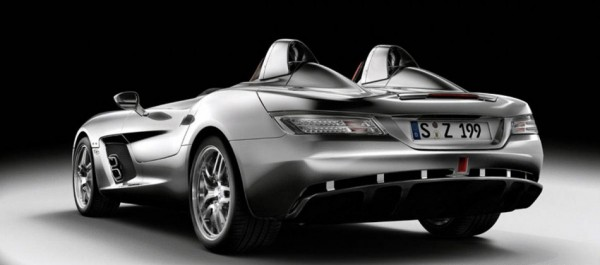 mercedes_benz_mclaren_stirling_moss_slr_speedster_leak_005-1218-950x673