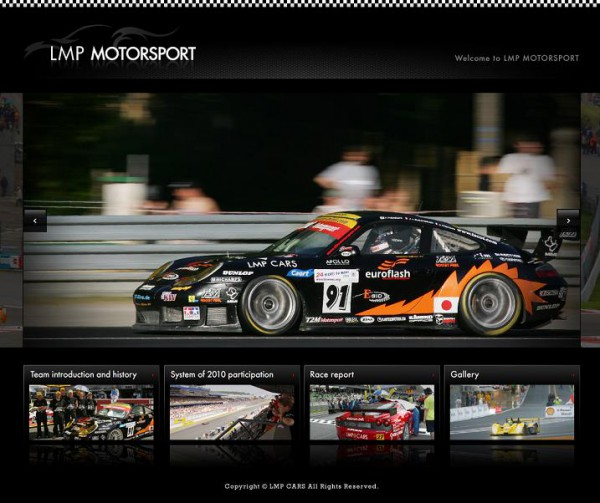 motors_top01