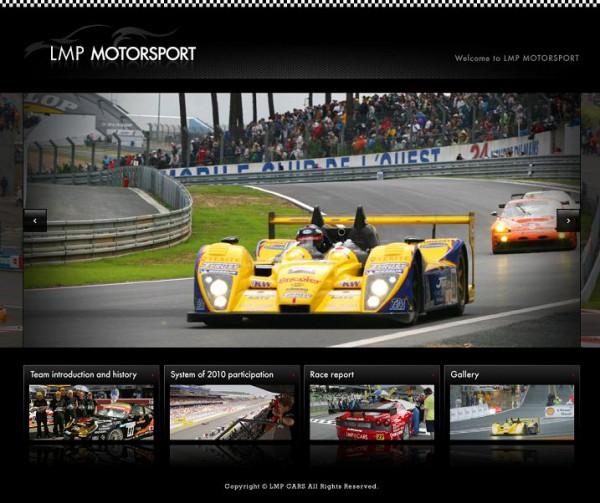 motors_top02