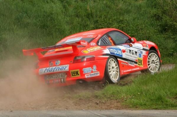 porsche-911-gt3-rally-1