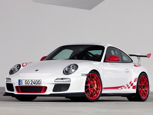 porsche-911_gt3_rs_2010_1280x960_wallpaper_03