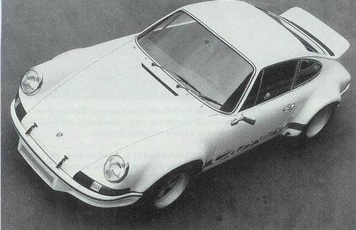 porsche-911rsr-parts