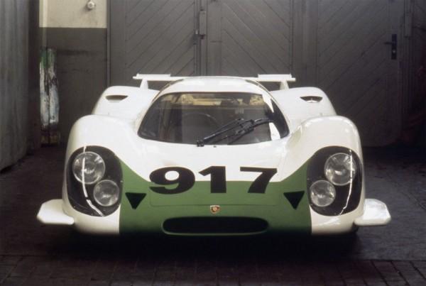 porsche_917_race_car_003-0309-950x650