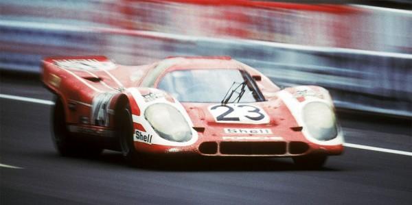 porsche_917_race_car_009-0309-950x650
