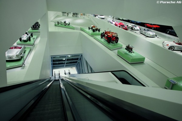 porschemuseum3
