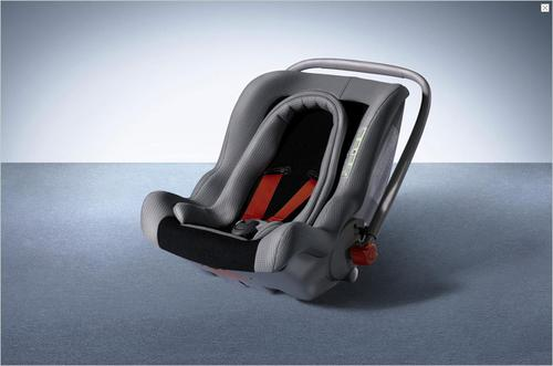Child seats for PORSCHE 911 Carrera