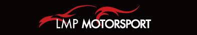 LMP MOTORSPORT