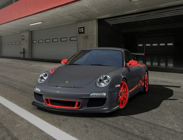 911_gt3_rs_0_2_1280_1024