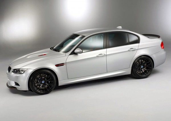 bmw-m3_crt_2012_1280x960_wallpaper_05