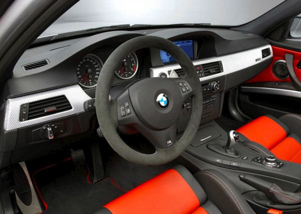 bmw-m3_crt_2012_1280x960_wallpaper_0c