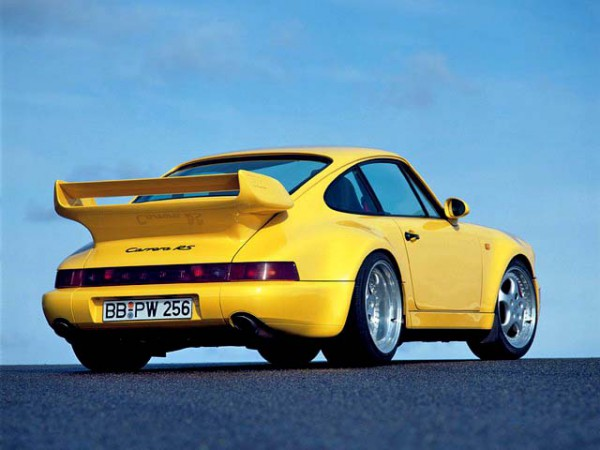efbd9e-93_911_carrera_rs_38_coupe_964_01