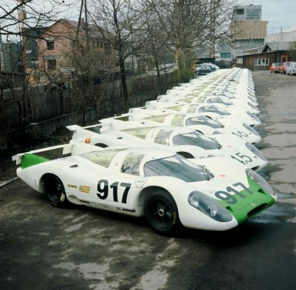 efbd9e-porsche_917_race_car_004-0309-950x650