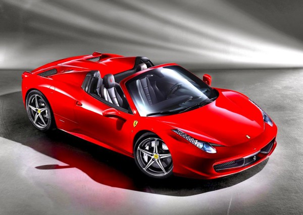 ferrari-458_spider_2013_1280x960_wallpaper_01
