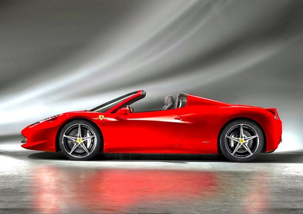 ferrari-458_spider_2013_1280x960_wallpaper_02