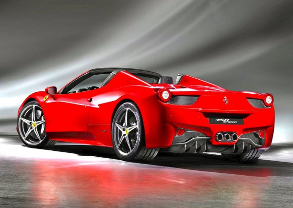 ferrari-458_spider_2013_1280x960_wallpaper_03