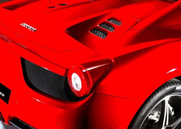 ferrari-458_spider_2013_1280x960_wallpaper_05