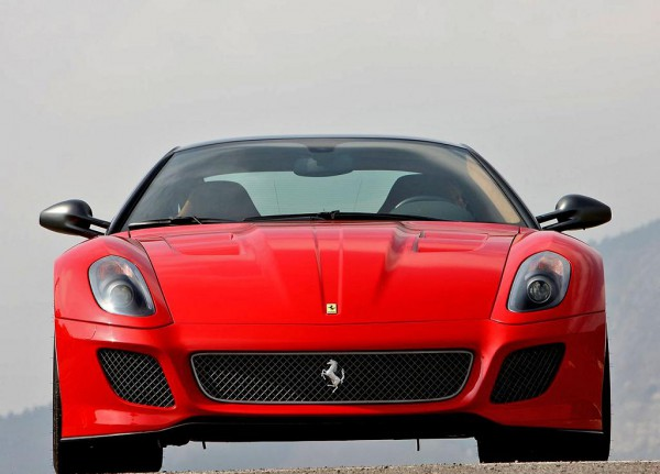 ferrari-599_gto_2011_1280x960_wallpaper_3c