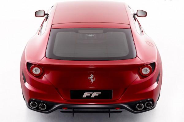 ferrari-ff_3