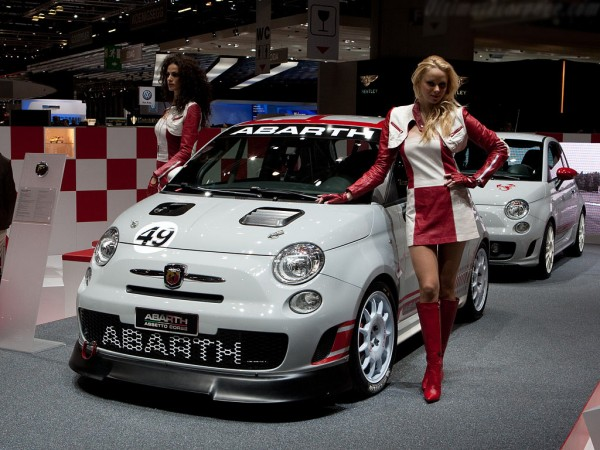 fiat-abarth-500-asetto-corse