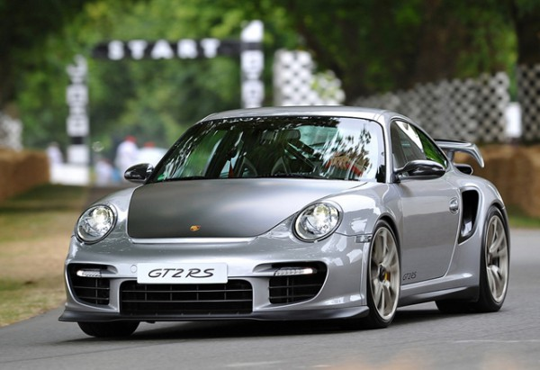 goodwood_gt2rs_001