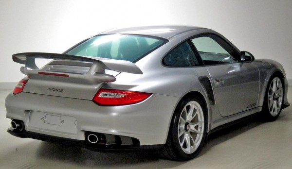 gt2-rs-s-004