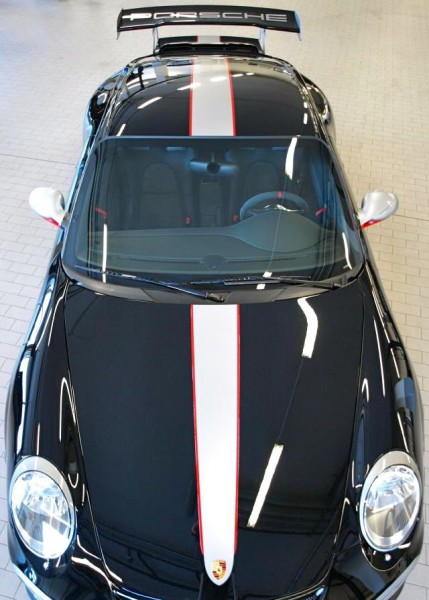 gt3rs4