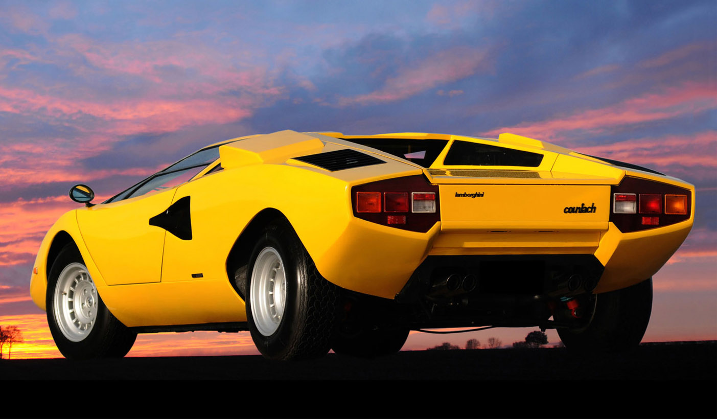 lamborghini countach lp400 lmp cars bmw. Black Bedroom Furniture Sets. Home Design Ideas