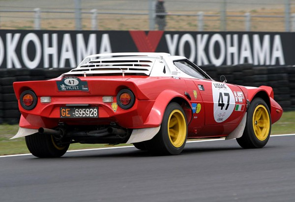 lancia-stratos-hf-group-4_5