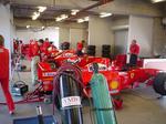 ROLEX MONTEREY HISTORIC AUTOMOBILE RACES
