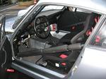 PORSCHE 911 Carrera 4 Light Weight