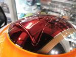 Original Paint   Arai Helmet GP-5S