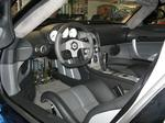 SALEEN S7 TWIN-TURBO