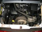 PORSCHE 911 Carrera  TYPE-993
