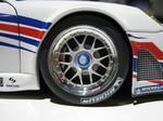 PORSCHE 997 GT3RSR