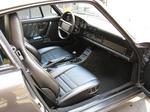 1990y PORSCHE 911 Carrera 2  5MT