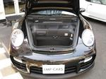 NEW CAR  PORSCHE 911 GT2  TYPE997
