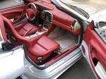 GEMBALLA R-GTR500