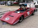 LMP CARS AOYAMA Collection RM Auction 2004